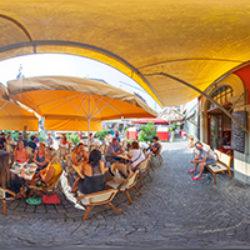 Marktstraße 18