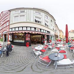 Marktstraße 22