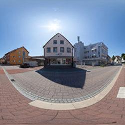 Aschaffenburger Straße 56A