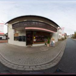 Hauptstraße 127
