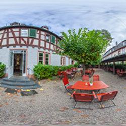 Restaurant & Gutsausschank CRASS