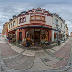 Schwalbacher Straße 8