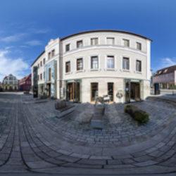 Marktplatz 26a