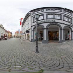 Marktstraße 21