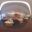 Buchhandlung Schöningh Kitzingen