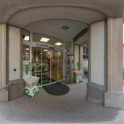 Marktstraße 25
