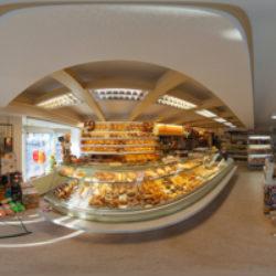 Bäckerei Ruppert