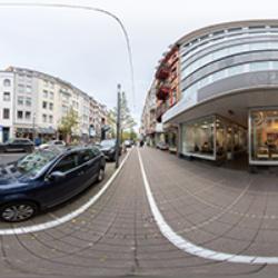 Löhrstraße 101