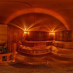 Sauna Stadtwerke Aschaffenburg