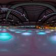 Eishalle Aschaffenburg