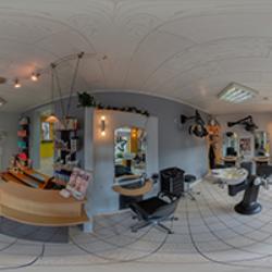 Sigrid's Salon
