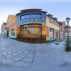 FastnachtAkademie und Museum