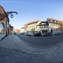 Luitpoldstraße 8