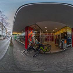 Stegemannstraße 33-41