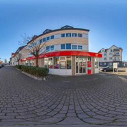 Kennedystraße 19