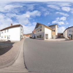 Hauptstraße 109 Dorfprozelten