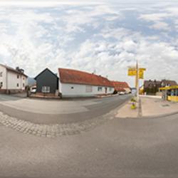 Hauptstraße 70