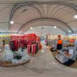 Klinger Fachmarkt