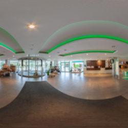 Wohn-Center Spilger