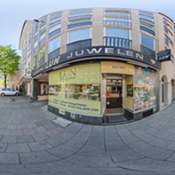 Augustenstraße 49