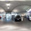 VW Freizeitmobile und Nutzfahrzeuge Wiest