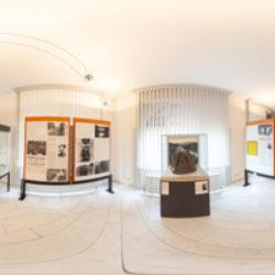 Museum Jüdischer Geschichte & Kultur