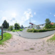 Wasserweg am Amorbach